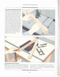 THE ART OF WOODWORKING 木工艺术第19期第117张图片