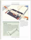 THE ART OF WOODWORKING 木工艺术第19期第118张图片