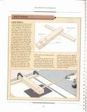 THE ART OF WOODWORKING 木工艺术第19期第119张图片