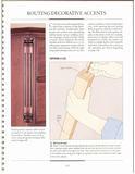 THE ART OF WOODWORKING 木工艺术第19期第120张图片