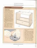 THE ART OF WOODWORKING 木工艺术第19期第121张图片