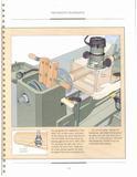 THE ART OF WOODWORKING 木工艺术第19期第122张图片