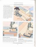 THE ART OF WOODWORKING 木工艺术第19期第123张图片