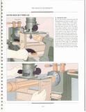 THE ART OF WOODWORKING 木工艺术第19期第124张图片