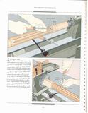 THE ART OF WOODWORKING 木工艺术第19期第125张图片