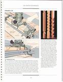 THE ART OF WOODWORKING 木工艺术第19期第126张图片