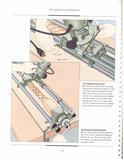 THE ART OF WOODWORKING 木工艺术第19期第127张图片