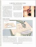 THE ART OF WOODWORKING 木工艺术第19期第128张图片