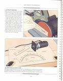 THE ART OF WOODWORKING 木工艺术第19期第129张图片