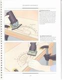 THE ART OF WOODWORKING 木工艺术第19期第130张图片