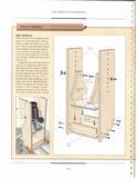 THE ART OF WOODWORKING 木工艺术第19期第131张图片
