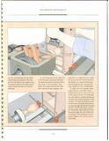 THE ART OF WOODWORKING 木工艺术第19期第132张图片