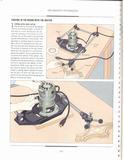 THE ART OF WOODWORKING 木工艺术第19期第133张图片