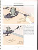 THE ART OF WOODWORKING 木工艺术第19期第134张图片