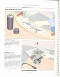 THE ART OF WOODWORKING 木工艺术第19期第137张图片