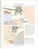 THE ART OF WOODWORKING 木工艺术第19期第138张图片