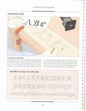 THE ART OF WOODWORKING 木工艺术第19期第139张图片