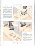 THE ART OF WOODWORKING 木工艺术第19期第140张图片