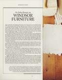 THE ART OF WOODWORKING 木工艺术第20期第8张图片