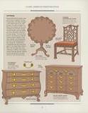 THE ART OF WOODWORKING 木工艺术第20期第15张图片