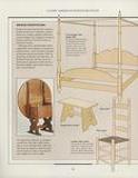 THE ART OF WOODWORKING 木工艺术第20期第18张图片