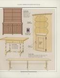 THE ART OF WOODWORKING 木工艺术第20期第19张图片