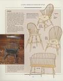 THE ART OF WOODWORKING 木工艺术第20期第20张图片