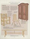 THE ART OF WOODWORKING 木工艺术第20期第21张图片