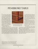 THE ART OF WOODWORKING 木工艺术第20期第25张图片