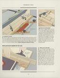 THE ART OF WOODWORKING 木工艺术第20期第29张图片