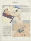 THE ART OF WOODWORKING 木工艺术第20期第30张图片