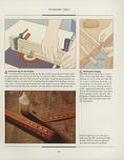 THE ART OF WOODWORKING 木工艺术第20期第31张图片