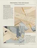 THE ART OF WOODWORKING 木工艺术第20期第32张图片