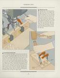 THE ART OF WOODWORKING 木工艺术第20期第33张图片