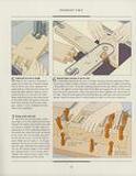 THE ART OF WOODWORKING 木工艺术第20期第34张图片