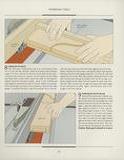 THE ART OF WOODWORKING 木工艺术第20期第35张图片
