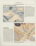 THE ART OF WOODWORKING 木工艺术第20期第36张图片