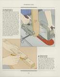 THE ART OF WOODWORKING 木工艺术第20期第37张图片