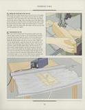 THE ART OF WOODWORKING 木工艺术第20期第38张图片