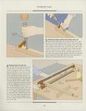 THE ART OF WOODWORKING 木工艺术第20期第40张图片