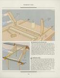 THE ART OF WOODWORKING 木工艺术第20期第41张图片