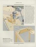 THE ART OF WOODWORKING 木工艺术第20期第42张图片