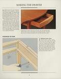 THE ART OF WOODWORKING 木工艺术第20期第43张图片