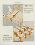 THE ART OF WOODWORKING 木工艺术第20期第44张图片