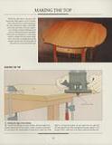 THE ART OF WOODWORKING 木工艺术第20期第45张图片
