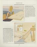THE ART OF WOODWORKING 木工艺术第20期第46张图片