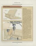 THE ART OF WOODWORKING 木工艺术第20期第49张图片