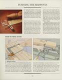 THE ART OF WOODWORKING 木工艺术第20期第54张图片