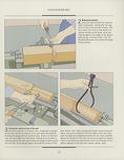 THE ART OF WOODWORKING 木工艺术第20期第55张图片