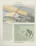 THE ART OF WOODWORKING 木工艺术第20期第56张图片